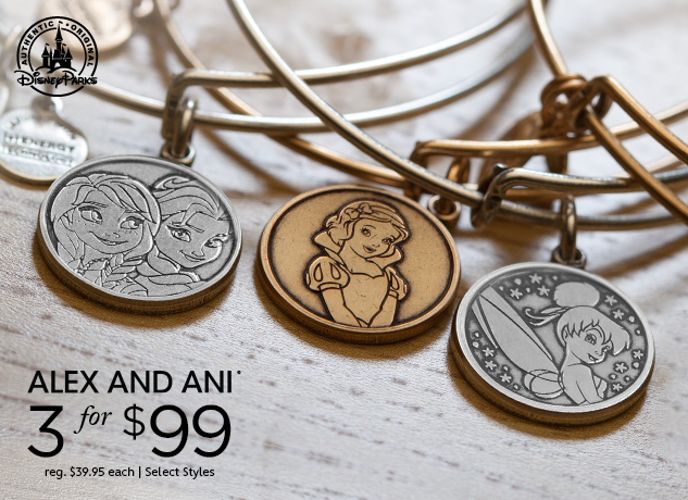 alex and ani retirement bracelet soon to retire disney alex and ani designs on sale at 5830