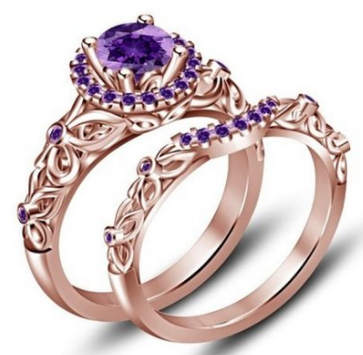 What Engagement Ring Style Is In Fashion