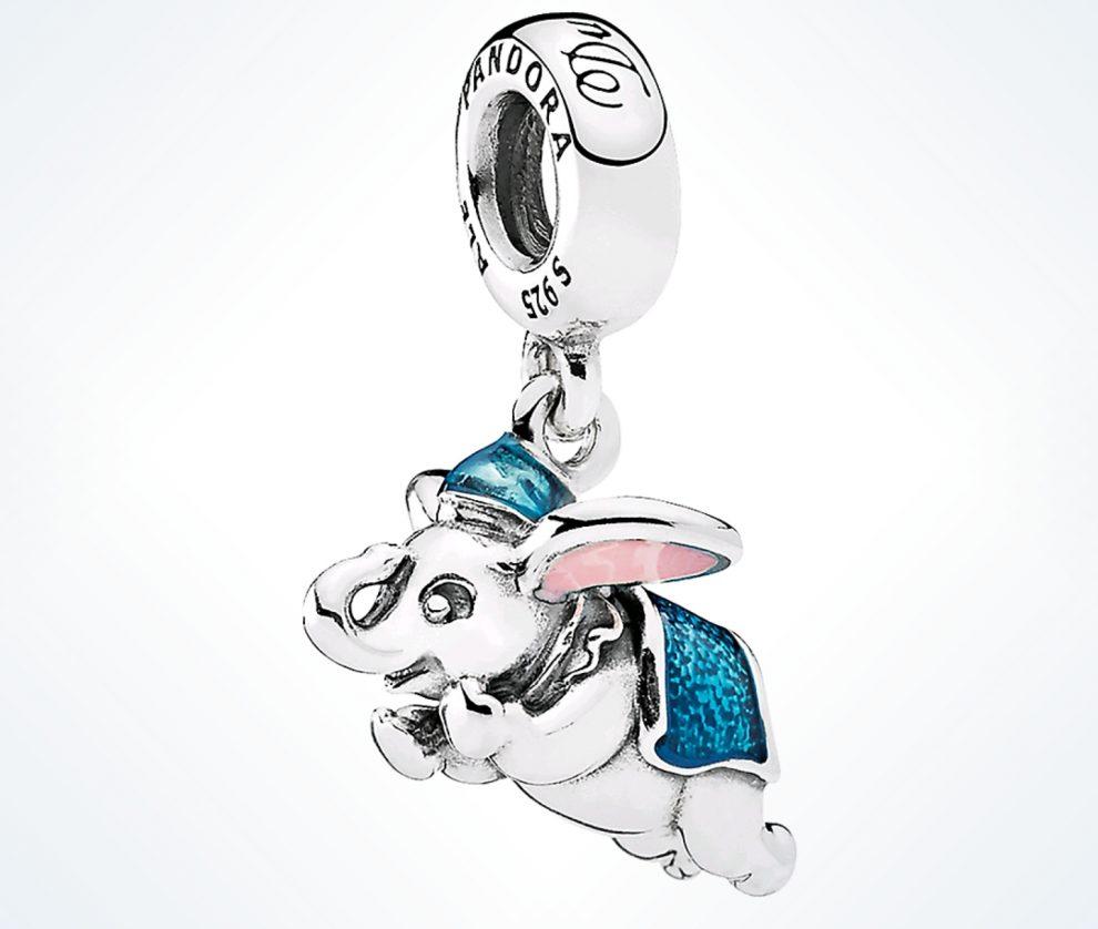 Charm Pandora Disney Pas Cher | IUCN Water