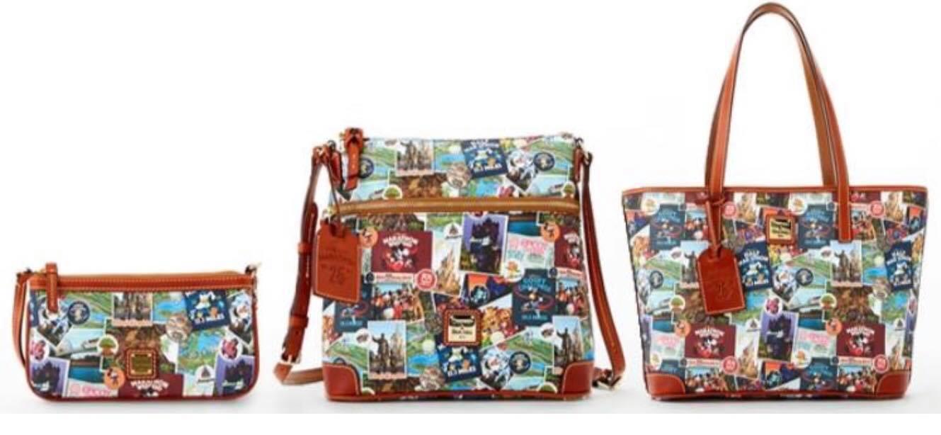 Marathon Dooney & Bourke Bags