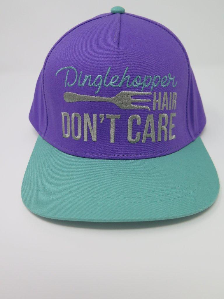 Disney Parks Baseball Caps