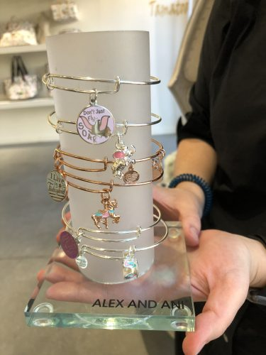 alex and ani sets