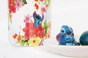 Lilo and Stitch Bathroom Collection