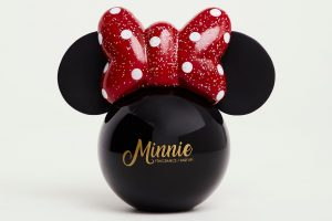 Minnie Mouse perfume
