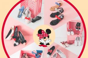 GraceGift Disney Inspired Shoes