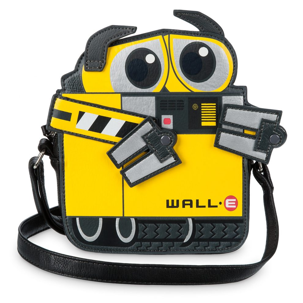 Fancy Wall E Coloring Page Composition - Wall Art Collections ...