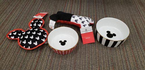 Disney Pet Collection