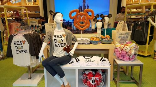 disneystyle store
