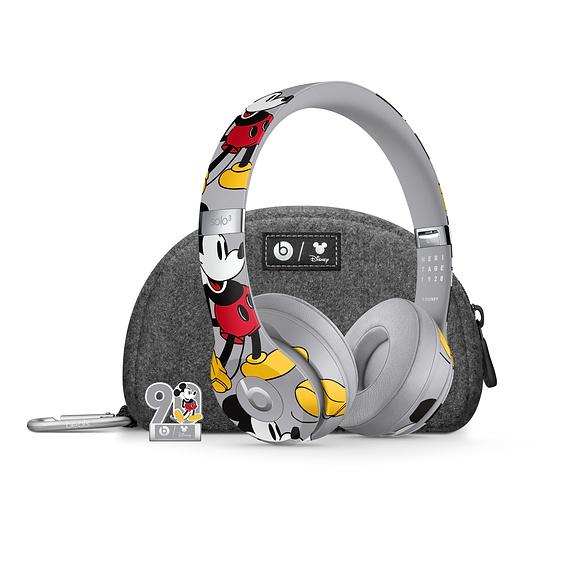 Disney Wireless Headphones