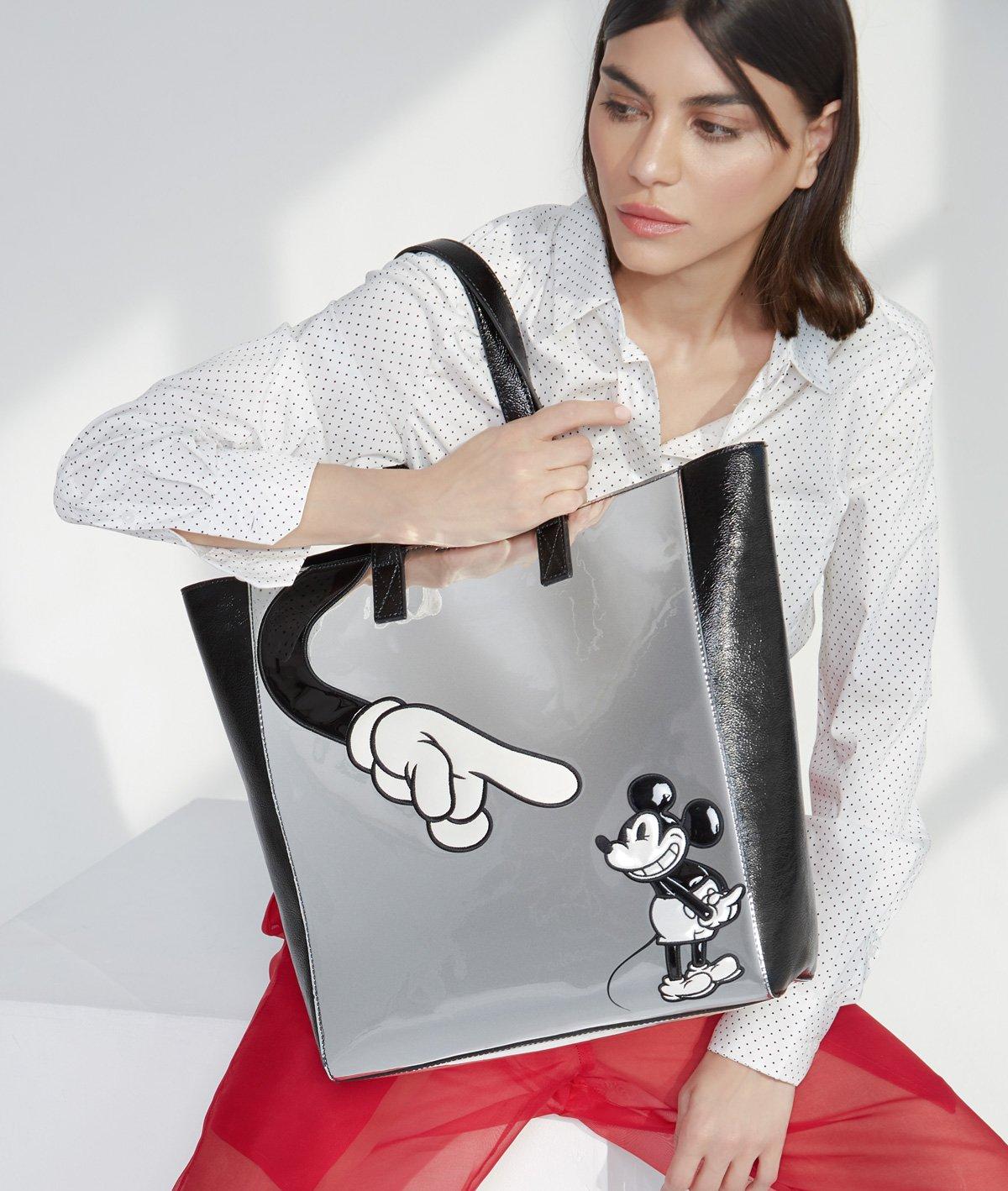 Danielle Nicole Mickey 90 Collection