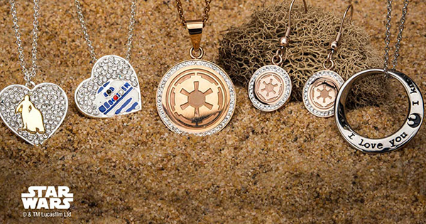 Star Wars Gifts For Mom
