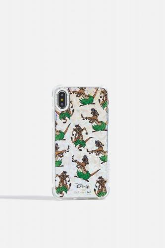Timon Phone Case