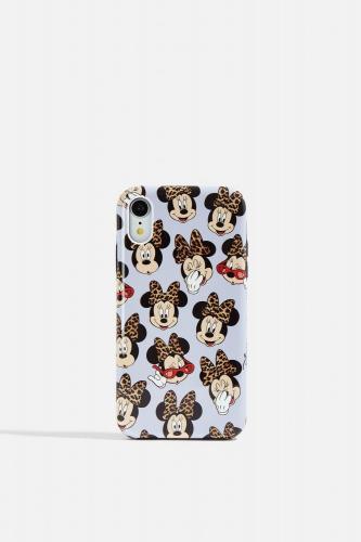 Minnie Phone Case