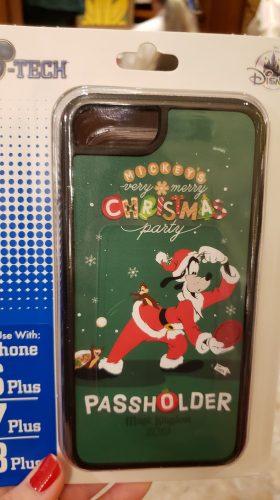 AP Phone Case