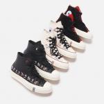 Disney Sneaker Collection