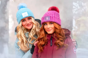 Love Your Melon Frozen Collection