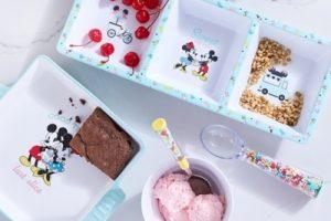 Disney Treats Kitchen Collection