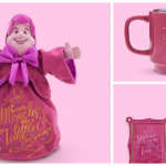 Disney Wisdom Collectible Series