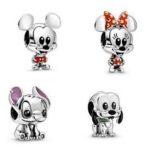 Disney Babies Pandora Charms