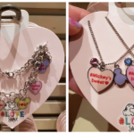 Disney Valentine's Day Jewelry