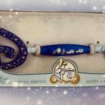 Cinderella Collectible Key