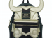 Loki Mini Backpack