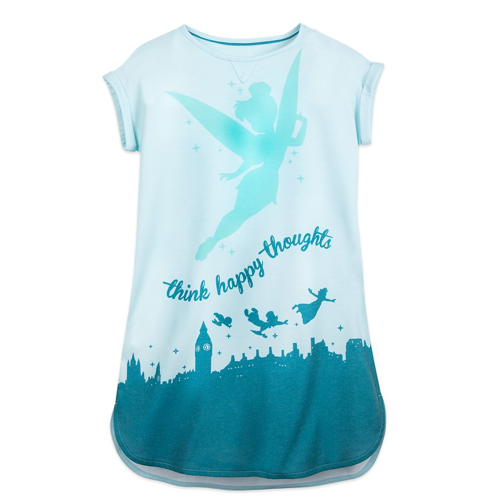 Disney Nightshirts