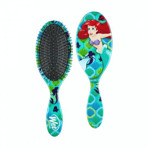 Ariel Wet Brush