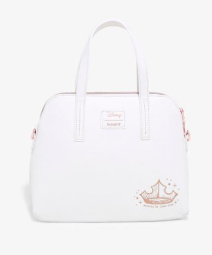 Sleeping Beauty Loungefly Bag
