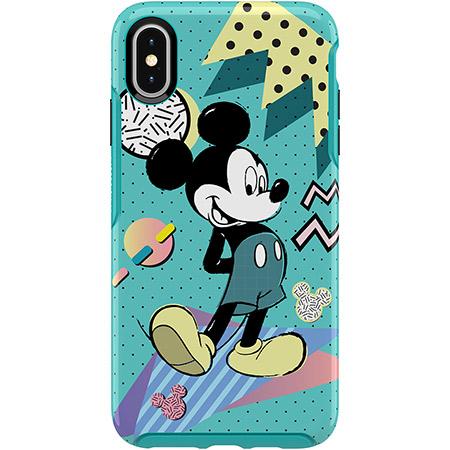 Totally Disney Phone Cases