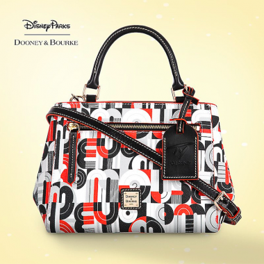 Mickey And Minnie Dooneys