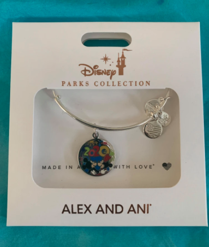 2020 Disney Pandora And Alex And Ani Jewelry Is On Sale Jewelry