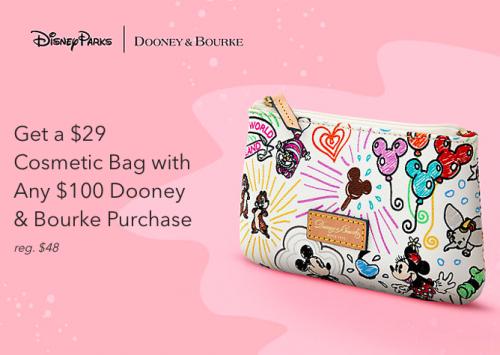 Dooney & Bourke Sale