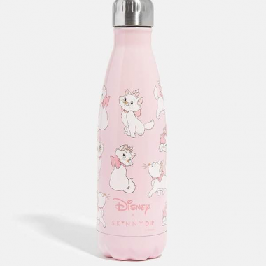 Disney Animals Skinnydip Water Bottles