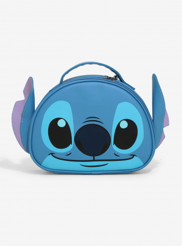 Disney Loungefly Lunch Bags