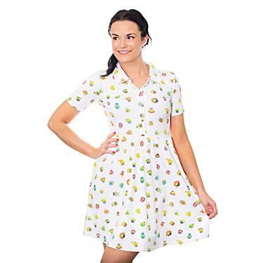 Cakeworthy Disney Dresses