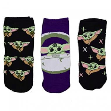 The Child Sock Set