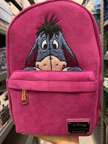 Disney Loungefly Bags