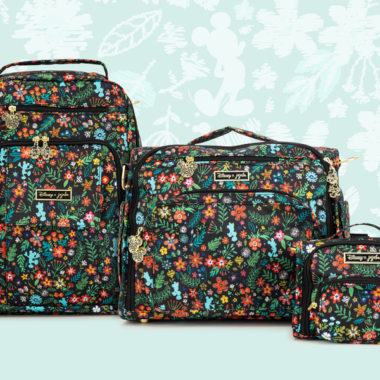 Disney JuJuBe Collection
