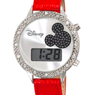 Mickey Women's Watch