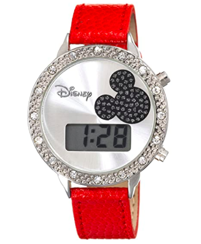Mickey Women's Watch