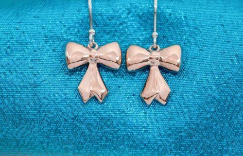 Cinderella RockLove Jewelry Collection