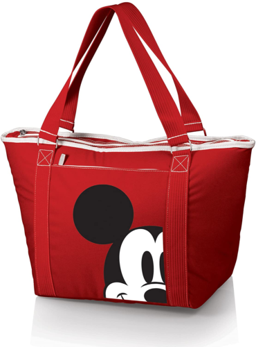 Mickey Insulated Cooler Bag