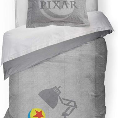 Pixar Luxo Bedding