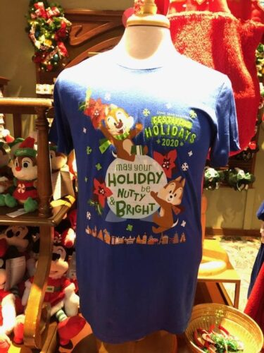 Festival Of The Holidays Merchandise