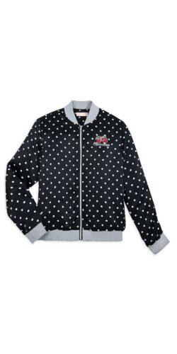Minnie Disneyland Paris jacket