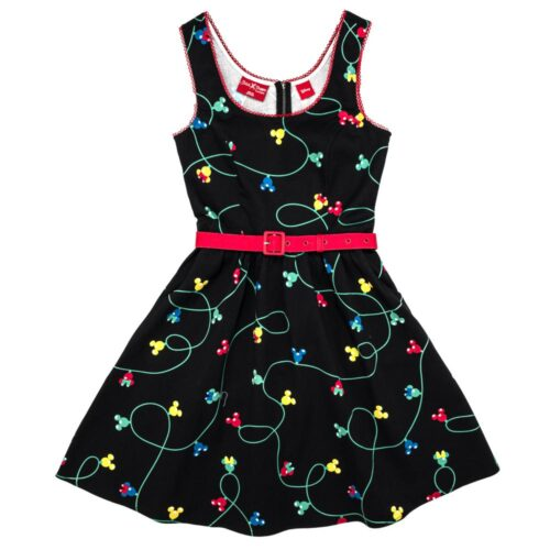 Stitch Shoppe Disney Holiday