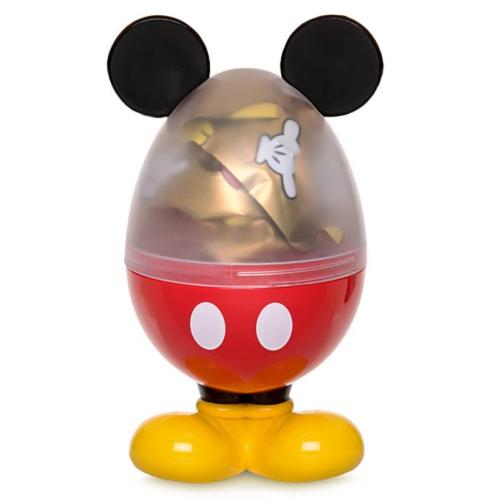 Mystery Figure Easter Eggs