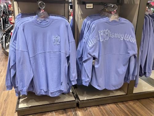 Hydrangea Spirit Jerseys