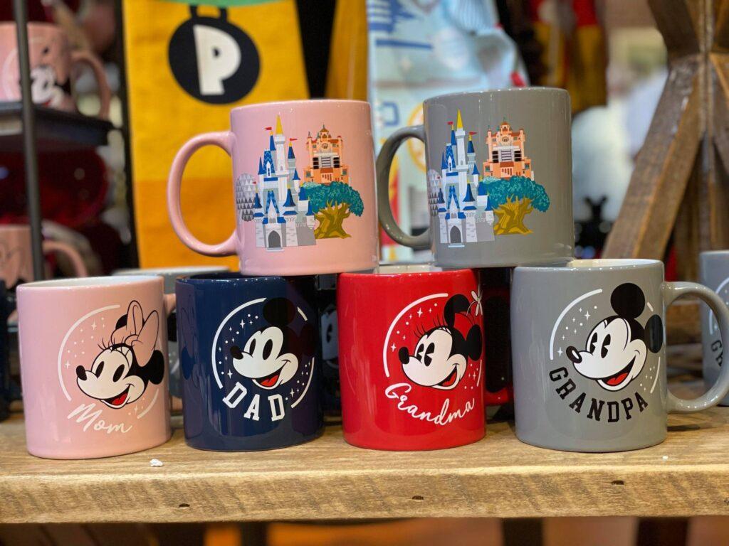 Magical Mug